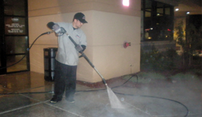 concrete_cleaning_sedona_az