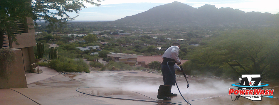 driveway-cleaning-sedona