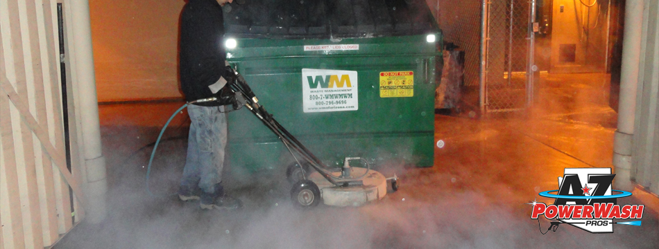 dumpster-pad-cleaning-sedona