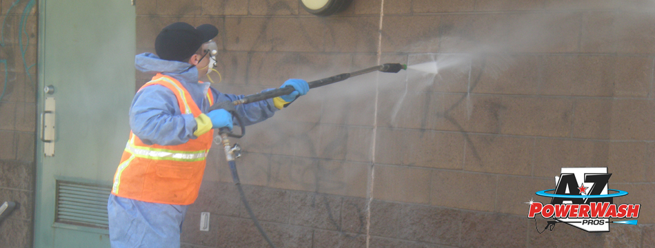 graffiti_removal_sedona