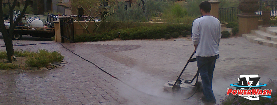 paver-cleaning-sedona